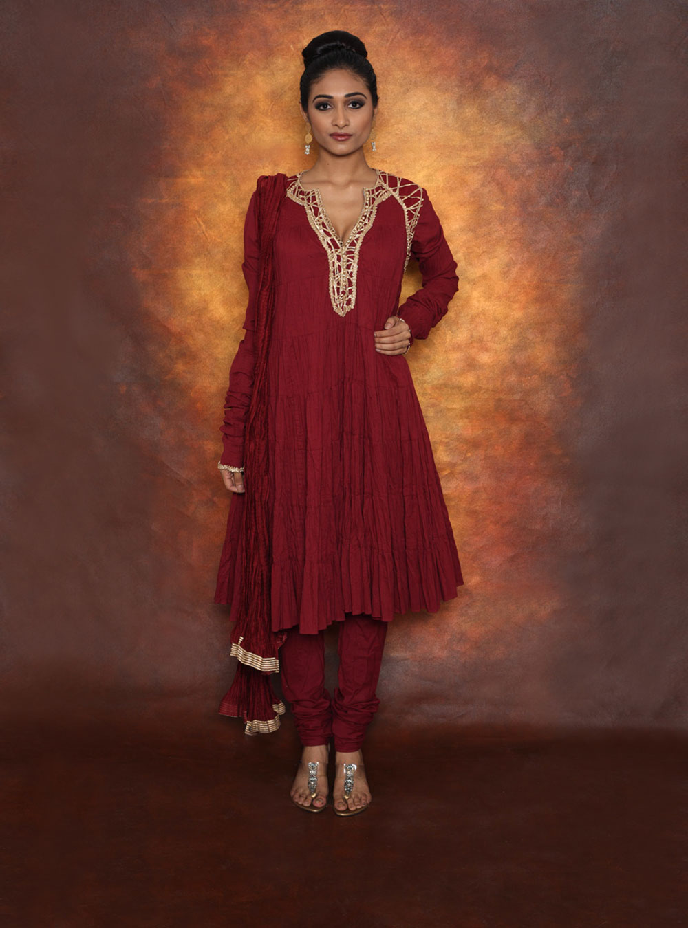 Fashion Design Council of India ( FDCI ) 84