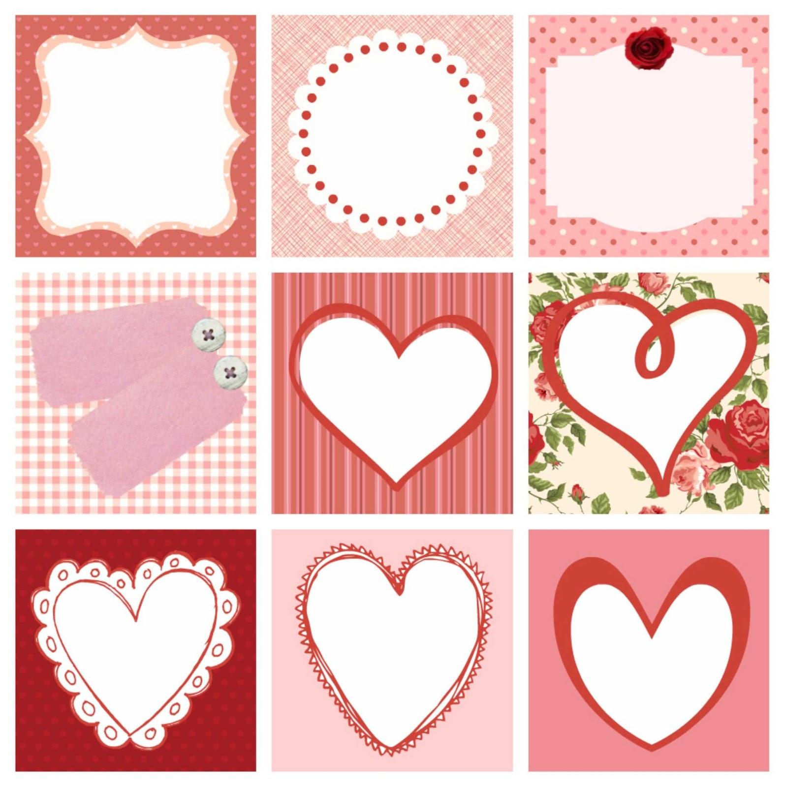 Partty fiestas tem ticas y decoraci n para fiestas for Decoracion de pared para san valentin