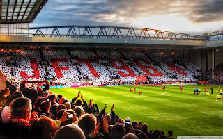 free hd images of anfield wallpaper for laptop