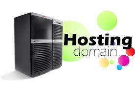 Sudah Punya Domain Hosting Bisa membuat Website Toko Online