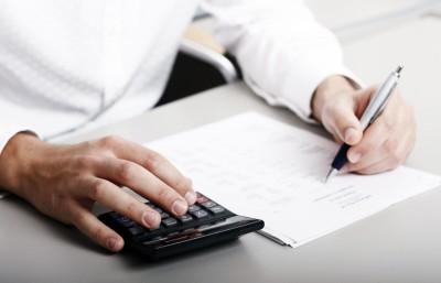 Accounting Homework4