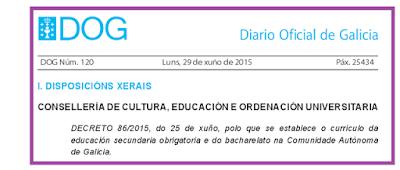 http://www.xunta.es/dog/Publicados/2015/20150629/AnuncioG0164-260615-0002_gl.pdf