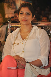 Actress-Nishanti-Stills-at-Second-Hand-Movie-Audio-Launch