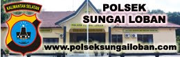 Sek Sungai Loban