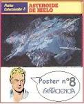 Poster nº 8