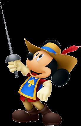 +30 Marcos de Fotos de Mickey Mouse · Minnie · Donald