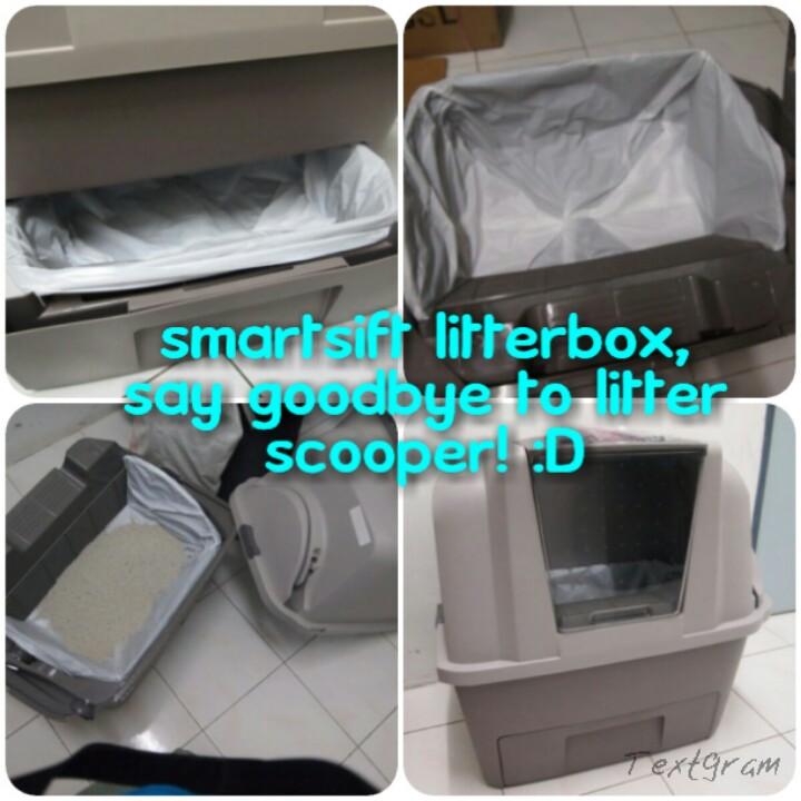 ~smartsift litterbox for sale!!~ & ?KittyWorld?: ~smartsift litterbox for sale!!~ Aboutintivar.Com