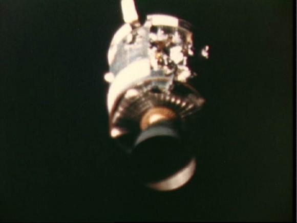 apollo service module - photo #47
