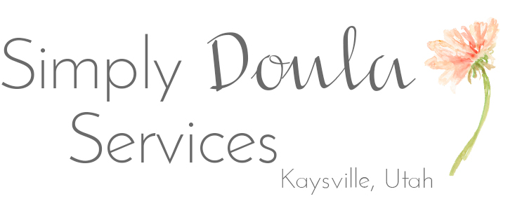 Simply Doula Services