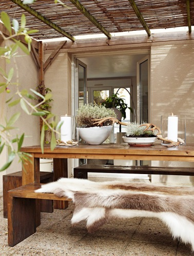 decoração em tons claros, decoração em tons neutros, decoração de casa de campo, decoração em branco