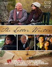 The Letter Writer (2011) [Latino]