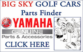 http://www.bigskygolfcars.com/golf-cart-parts/yamaha-oem-parts-finder-schematic