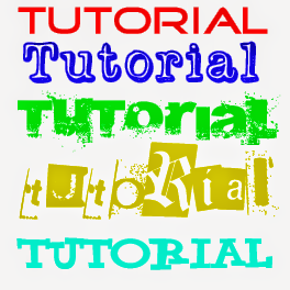 Cara Instal atau Menambahkan Font Baru Ke Windows 7