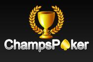 Champs Poker