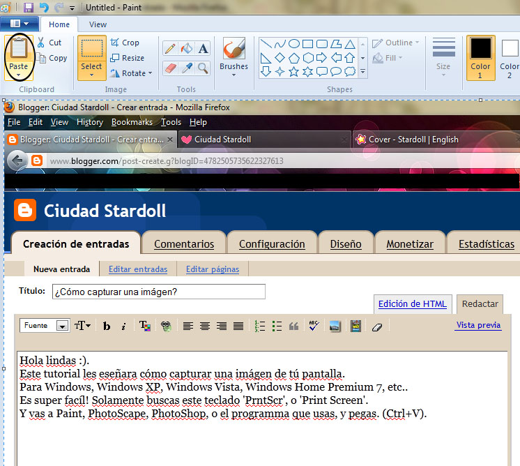 Como Capturar O Korath Ciudad Stardoll: &#191...