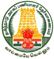 TNPSC Assistant Agricultural Officer