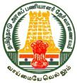 TNPSC Assistant Agricultural Officer