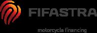 Fif grup logo