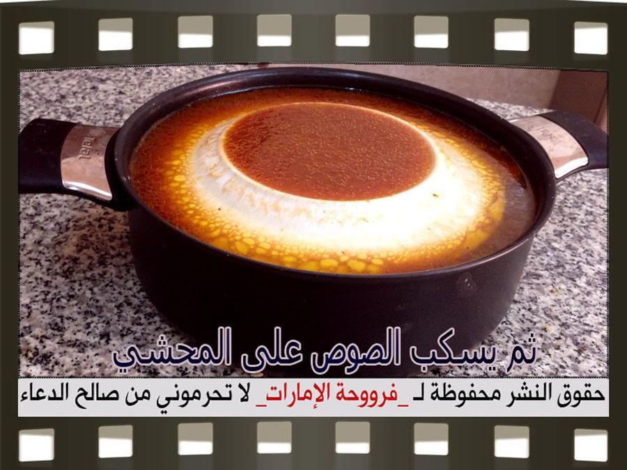 http://3.bp.blogspot.com/-o7M3DsZxPuA/VZglY2vNHuI/AAAAAAAARu8/8uQYzAImwGs/s1600/18.jpg