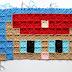 Hook Pixel Party N°3