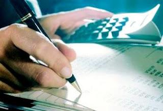 Hubungan Akuntansi Dengan Bidang-bidang Lain