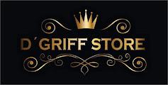 D' GRIFF STORE