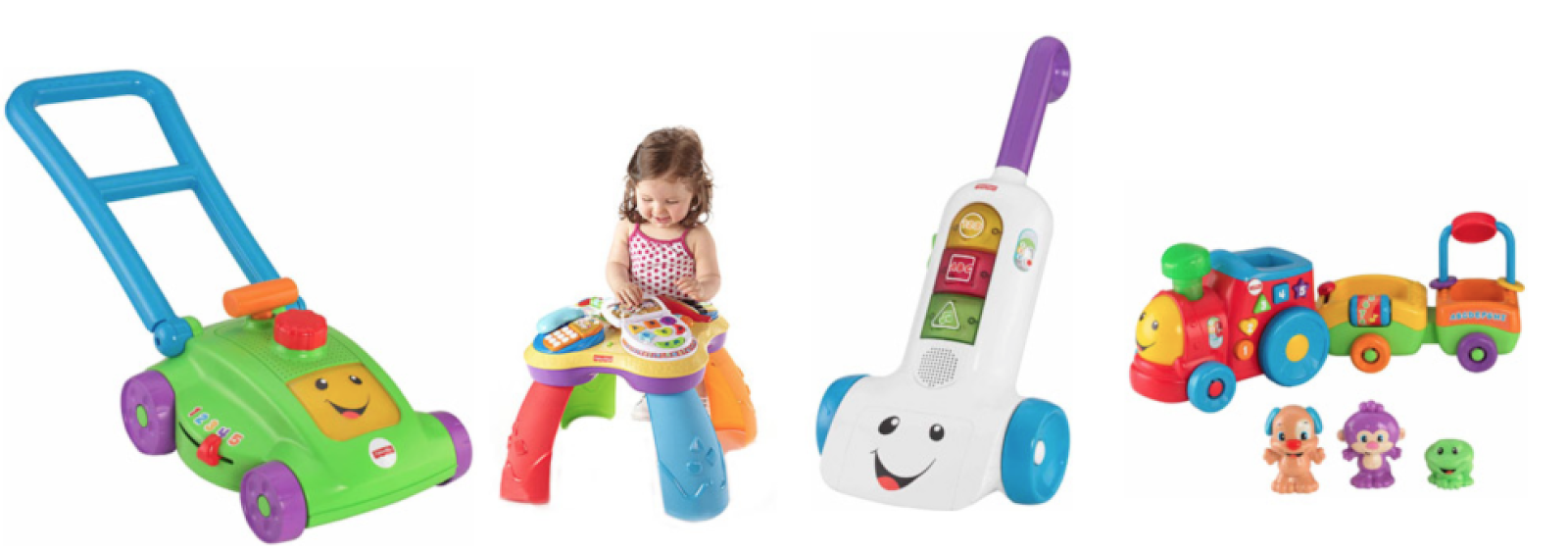 http://www.thebinderladies.com/2014/09/laugh-learn-great-roll-back-toy-deals.html#.VBpEIUvdtbw