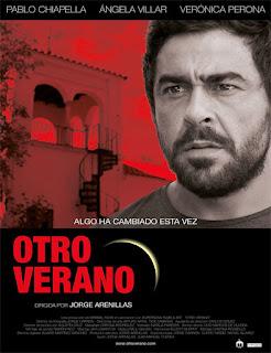 Ver Película Otro Verano Online Gratis (2012)