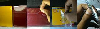 ciri cram sari asli 2