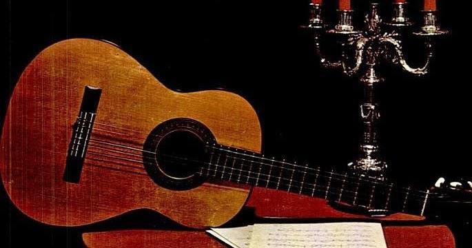 shearer classic guitar volume 1 pdf