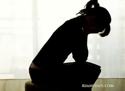 Renungan Bagi Para Suami, Betapa Susah Menjadi Istri