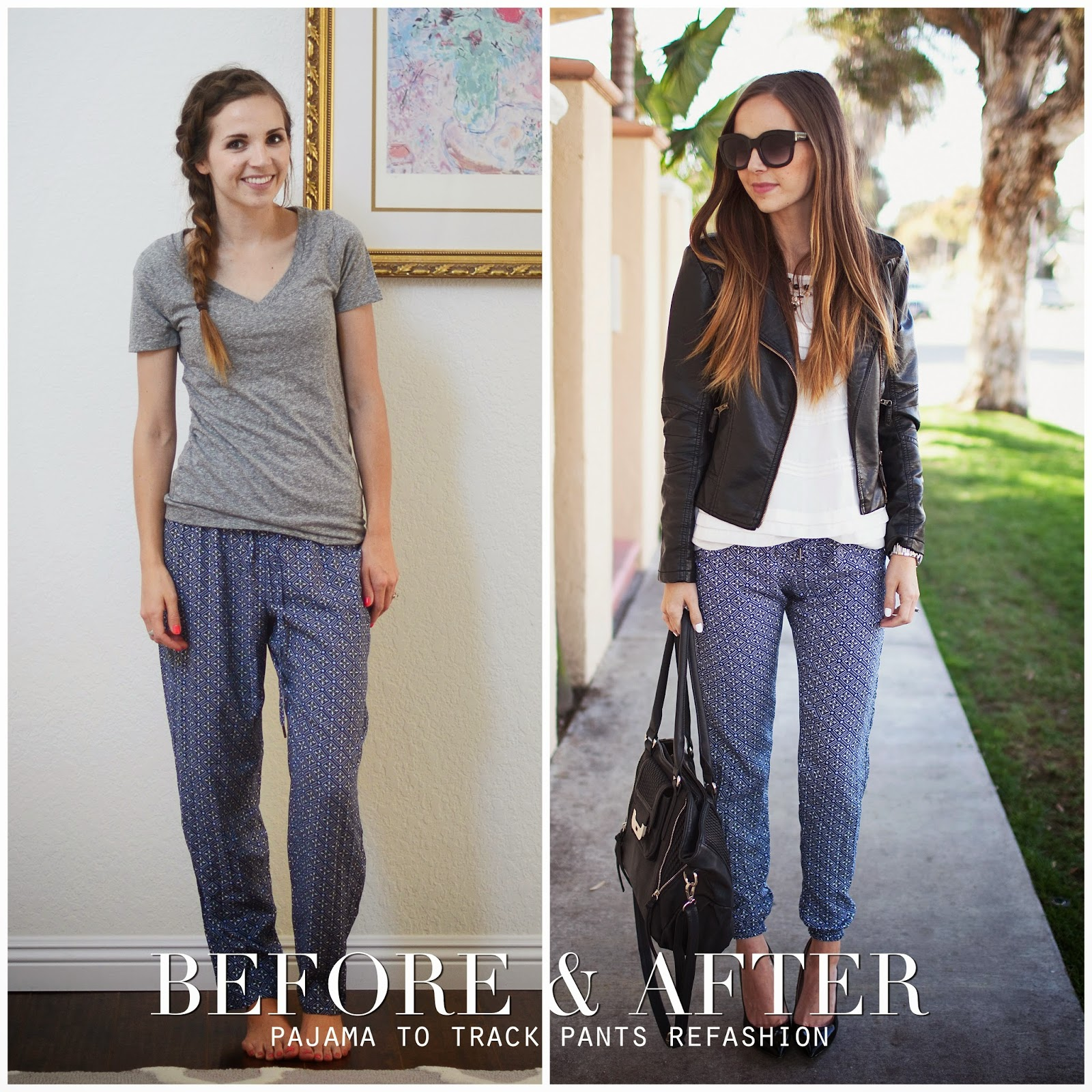 Merrick 39 s art style sewing for the everyday girl - Diy vetement ...