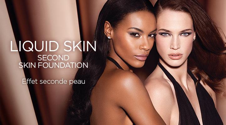 http://ad.zanox.com/ppc/?29863045C92370412&ulp=[[http://www.kikocosmetics.fr/nouveautes/second-skin-foundation.html?utm_source=zanox&utm_medium=textlink&utm_content=Kiko_Home&utm_campaign=21-03-2013]]