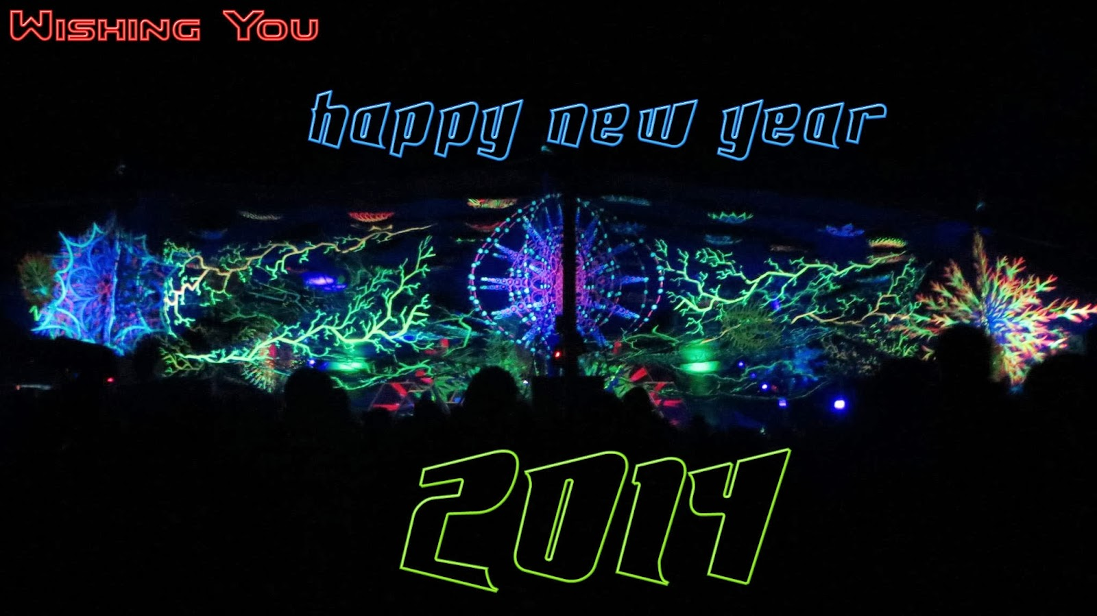 898 jpeg 201kb 2014 happy new year imges new calendar template site