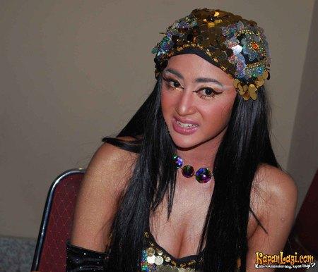 cekkuotas: wajah mesum dewi persik depe no bugil