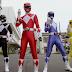 Power Rangers Super Megaforce - Últimas notícias das participações