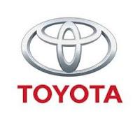Recruitment PT Toyota Motor Manufacturing