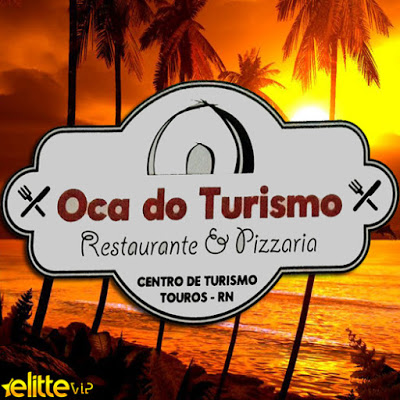 RESTAURANTE E PIZZARIA OCA DO TURISMO