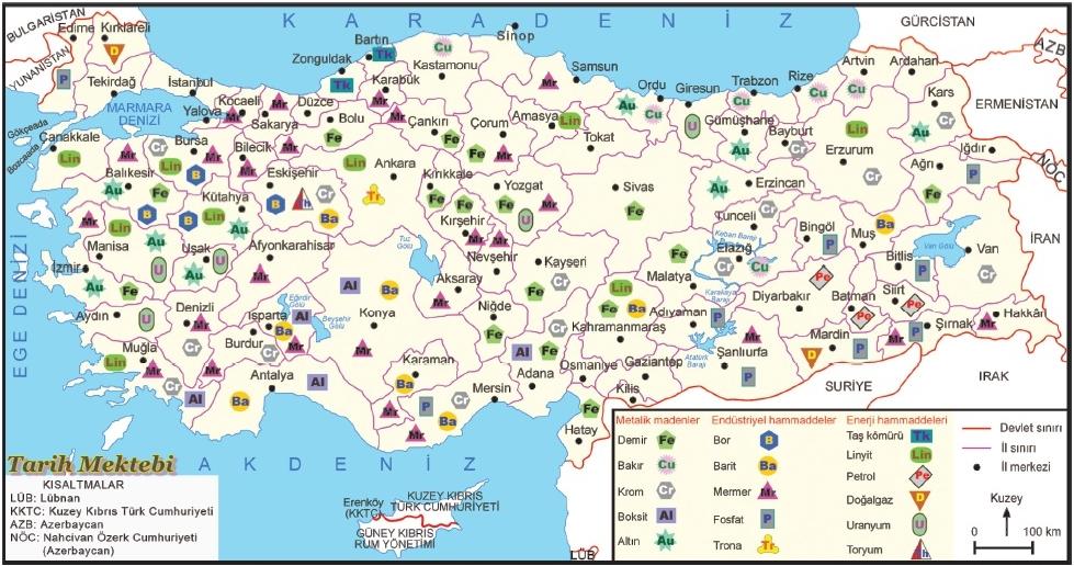 turkiye-maden-haritasi