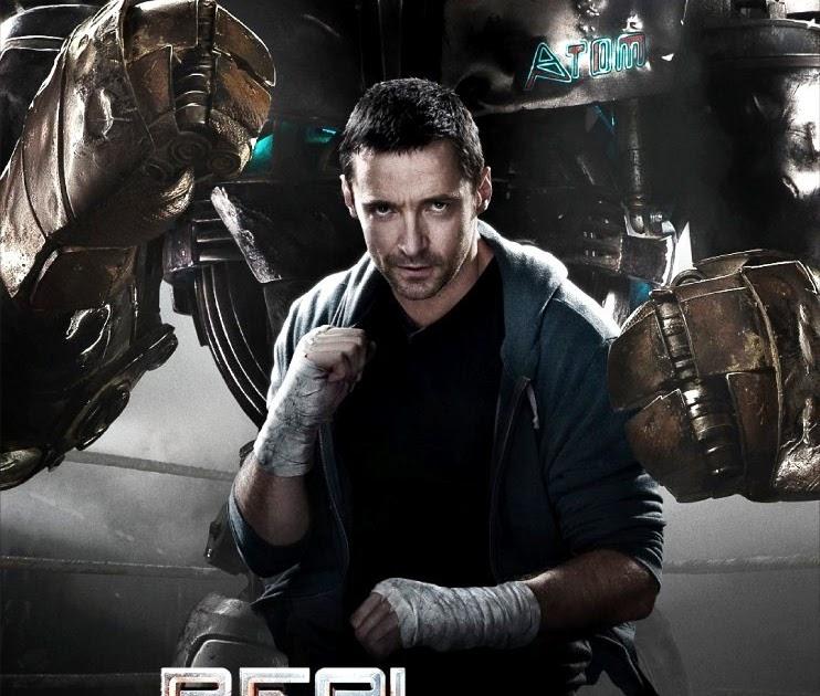 Bleeding Steel (2017) - IMDb
