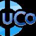 أنشئ موقعك مجاناً مع uCoz