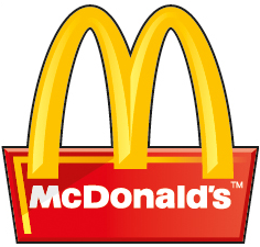 McDonald's Corporation Internships and Jobs
