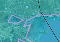 Hurrikan ISAAC New Orleans Florida Liveticker, aktuell, Atlantische Hurrikansaison, Florida, Golf von Mexiko, Hurrikansaison 2012, Isaac, Karibik, Kuba, Live, Live Ticker, Satellitenbild Satellitenbilder, Sturmwarnung, Vorhersage Forecast Prognose