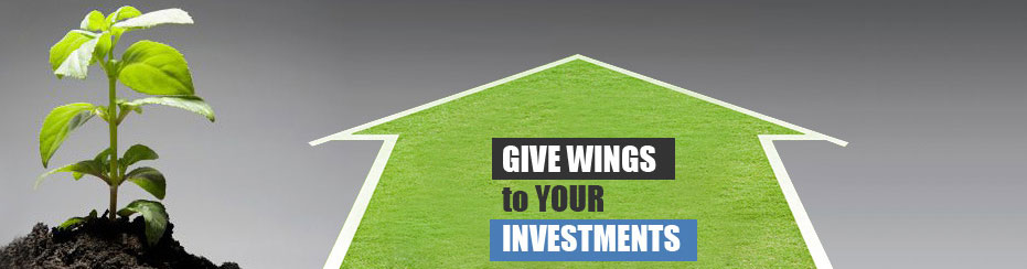 Secura Investment Management Pvt Ltd, Kozhikode (Calicut), Kerala, India