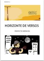 REVISTA VERSICOS Nº21