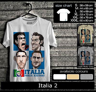 kaos distro italia 2
