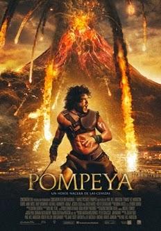 ver Pompeya (Pompeii) 2014