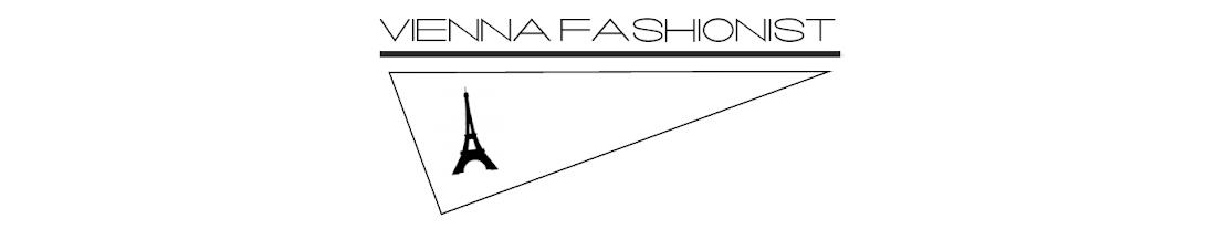 Vienna-Fashionist