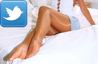 Pantyhose Fans on twitter (click the image!)