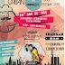 Rangkaian Acara Urban Food Festival 2015